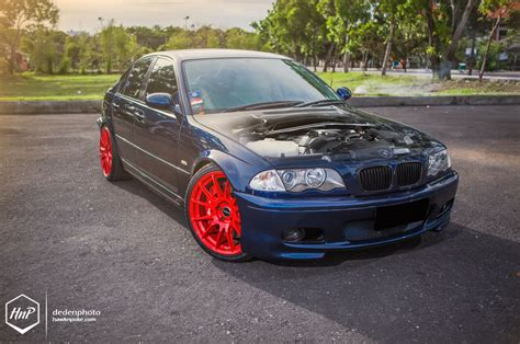 Just Cause 3 Auto Tuning by Bmw E46 3 Series Hops On Shoes In Bali Autoevolution