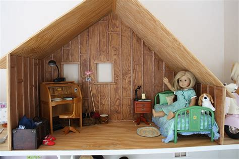 dolls house furniture kits to make dollhouse furniture making kits the woodworker s bible