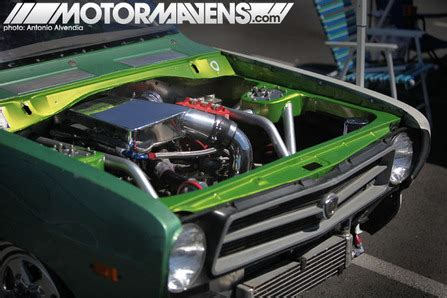 coverage gt idrc finals fontana pt 2 motormavens car