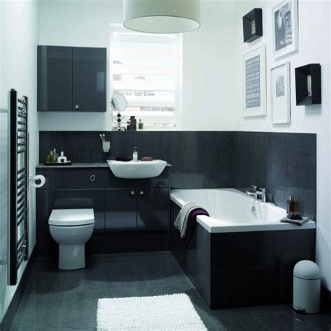 bathroom design southton solent kitchen design bespoke fitted kitchens in