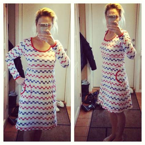 jurken tricot chic de 28 beste afbeeldingen over kleding op pinterest