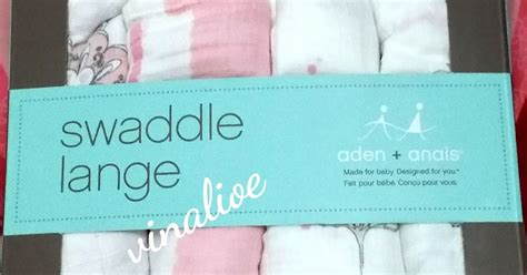 Swaddle Kain Bedong By A K vina lioe s room mini review on muslin swaddle kain