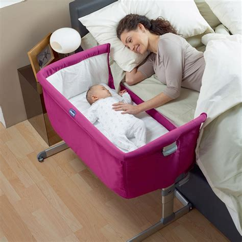 Chicco Next 2 Me Co Sleeping Crib by Chicco Next To Me Crib Product View The Baby Shoppe