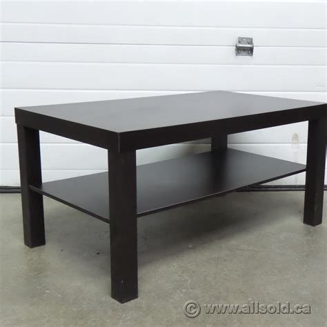 ikea canada coffee table stockholm coffee table ikea