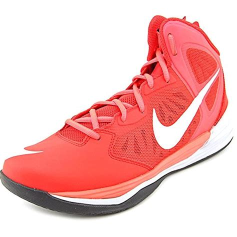 best budget basketball shoes top 5 best cheap nike basketball shoes for sale 2016