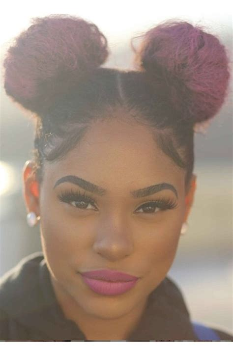 lady afro hair styles 17 hot hairstyle ideas for women with afro hair