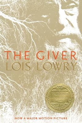 0007578490 the giver the giver quartet the giver book 40 available editions alibris books
