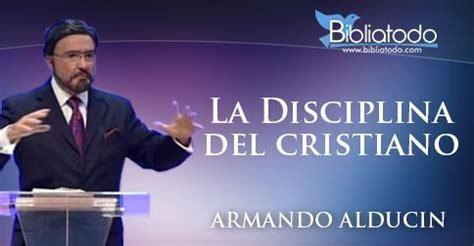 predicas cristianas en vivo 25 01 2016 youtube las maquinaciones del diablo sermones cristianos la
