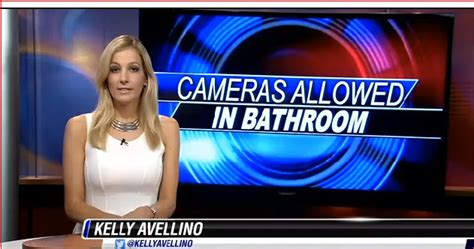 is it legal to have cameras in school bathrooms is it legal to put cameras in bathrooms 28 images