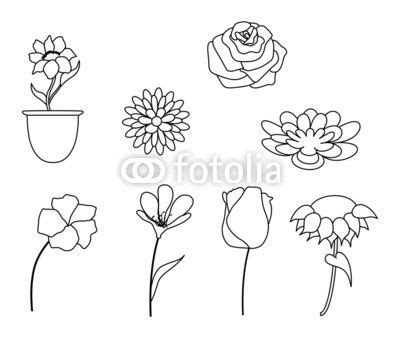 noodle and doodle fruit flowers 57 best images about doodles on