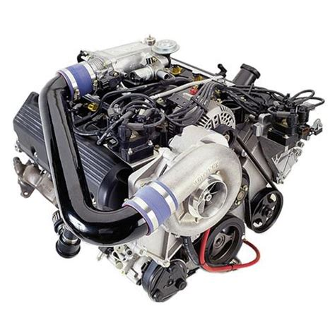 2000 mustang turbo kit vortech mustang v 3 non intercooled supercharger tuner
