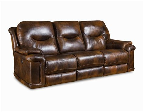 Southern Motion Furniture Review by The Best Home Furnishings Reclining Sofa Reviews April 2015
