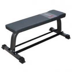basic weight bench weight benches sinclairs fitness equipment