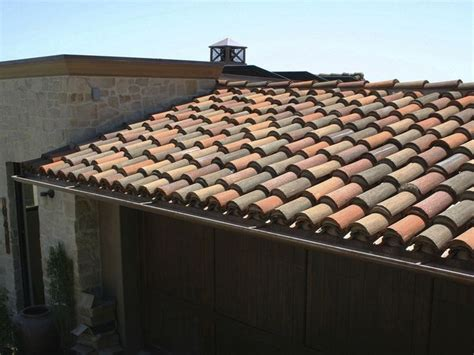 Terracotta Tile Roof 13 Best Images About Roofs On Pinterest And Roof Tiles