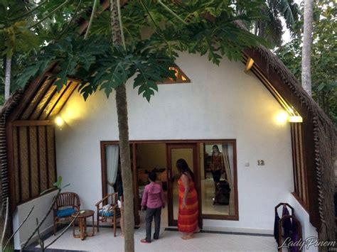 coco nusa penida review hotel coco resort penida nusa penida bali lady