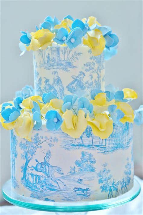 Wedding Cakes Nj by Nj Wedding Cakes Efficient Navokal