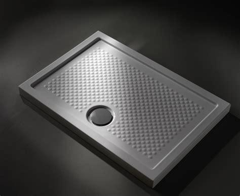 piatti doccia 70x120 piatto doccia docciaviva 70x120