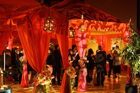 themed xmas party nights arabian nights themed holiday parties raj tents