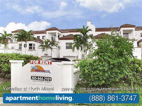 cheap 2 bedroom apartments in miami fl cheap 2 bedroom apartments in miami fl johnmilisenda com