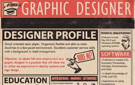 graphic design resume exles 2013 eye catching ideas for graphic design resume resume 2018
