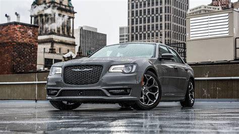 Best New Car Rebates by April S Best New Car Rebates 4 000 And Up