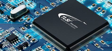 integrated circuit card technology custom integrated circuits telephonics large scale integration