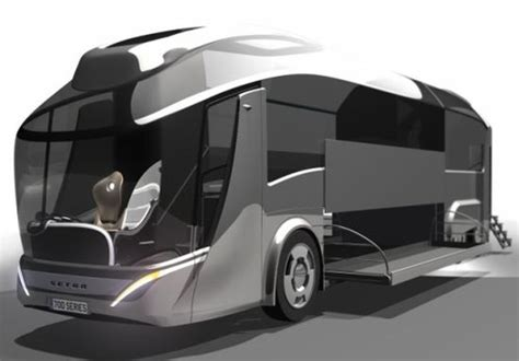 Are Electric Cars The Future Of Transport Future Transportation Buses