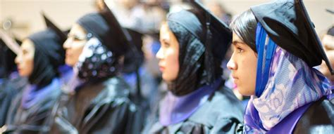 Auaf Mba by Us Embassy In Kabul Announces Scholarships For