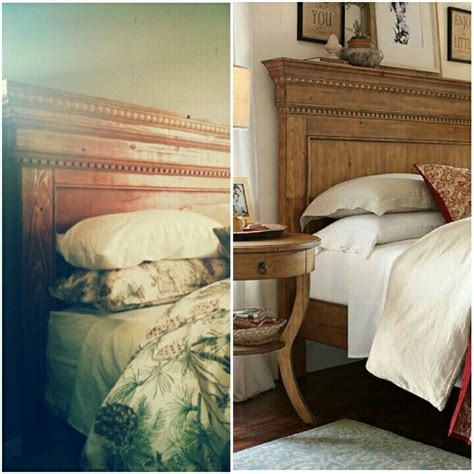 Diy King Size Headboard White Headboard King Size Diy Projects