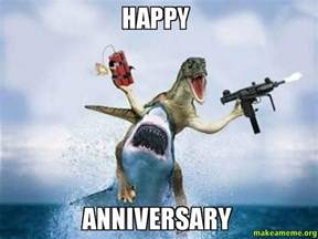 Funny Anniversary Memes - best 20 anniversary meme ideas on pinterest anniversary