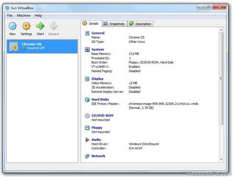 chrome installer installer google chrome windows 7 programcartoon
