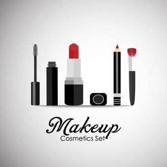 design banner kosmetik kosmetik vektoren fotos und psd dateien kostenloser