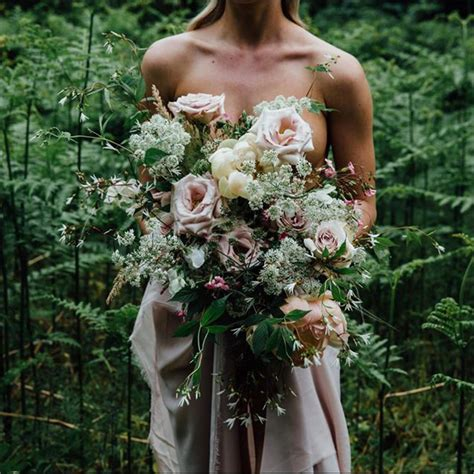 rustic wedding bouquets everything you need to hitched co uk