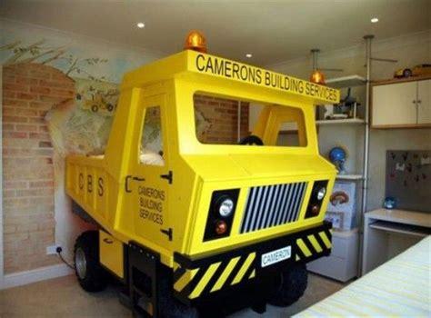 Kinderzimmer Gestalten Junge Traktor by 36 Besten Traktorbetten Tractor Bed Bilder Auf