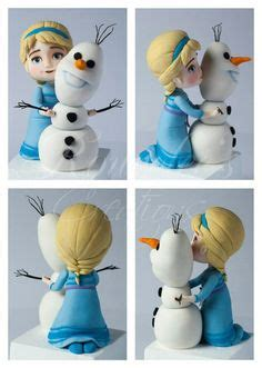 tutorial lego frozen 1000 images about the world of fondant on pinterest