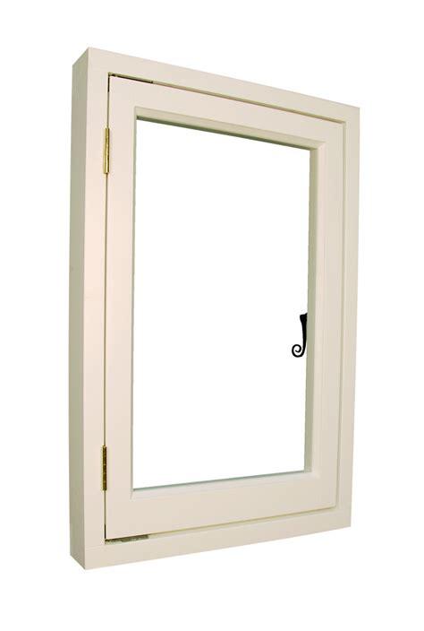 Flush Window Sill Lipped Or Flush Timber Casement Windows By Bereco