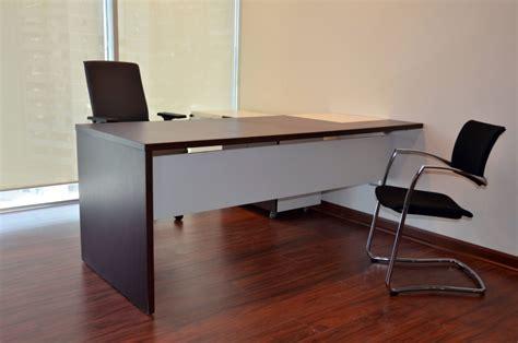 equipamiento para oficinas equipamiento de oficinas para ejecutivos baus asociados