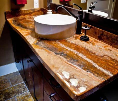 epoxy kitchen countertops 25 best ideas about epoxy flooring cost on garage flooring options epoxy garage