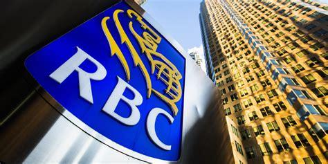 royal bank financial libor lawsuits could bankrupted rbc says u s court