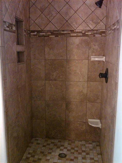 bathroom shower stall tile designs 49 best images about bathroom ideas on pinterest toilets