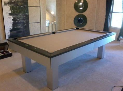 1000 images about pool tables on pools