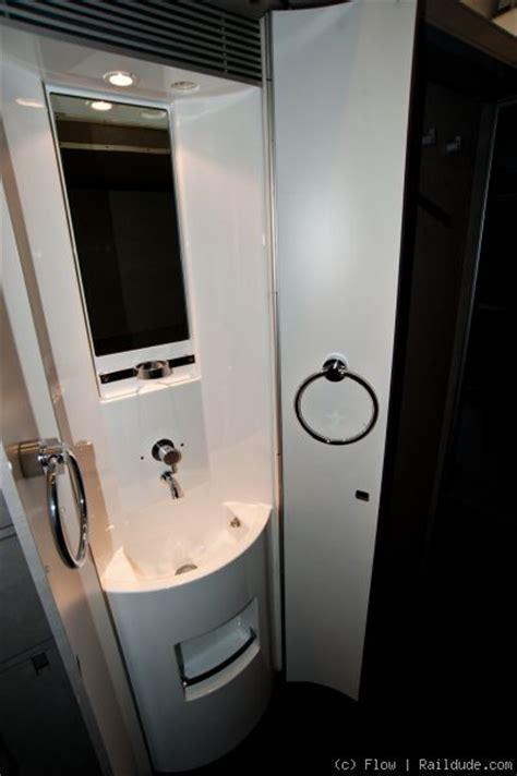 prezzi vagone letto trenitalia treni notturni vienna roma en 40233 nightjet railcc