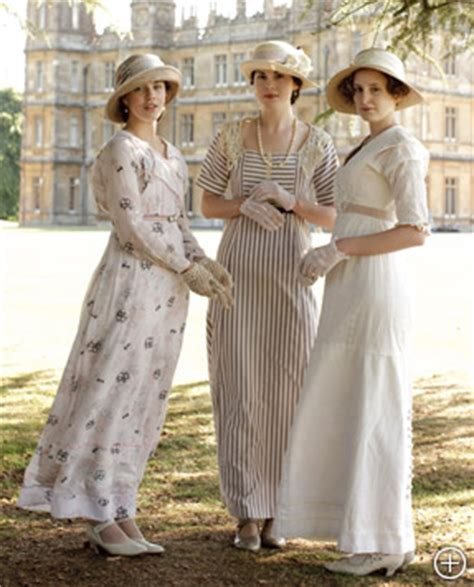 Http Www Pbs Org Wgbh Masterpiece Masterpiece Mediterranean Cruise Sweepstakes - downton abbey beloved character killed off in season 3 why the writers got it wrong