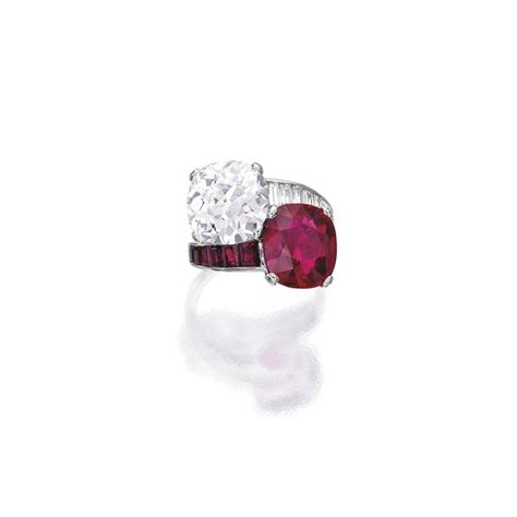 Ruby 25 3ct 25 best ideas about sizes on 2 carat