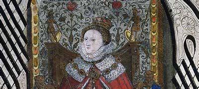 elizabeth bonker archives tedmed blog elizabeth i s monarchy rule of a weak and feeble woman the national archives blog