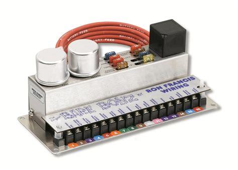 trailer ke battery wiring diagram travel trailer