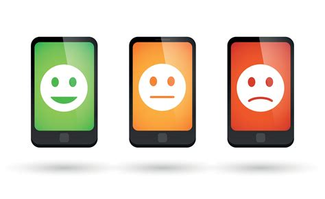 mobile survey why visual mobile messaging gets surveys better completed