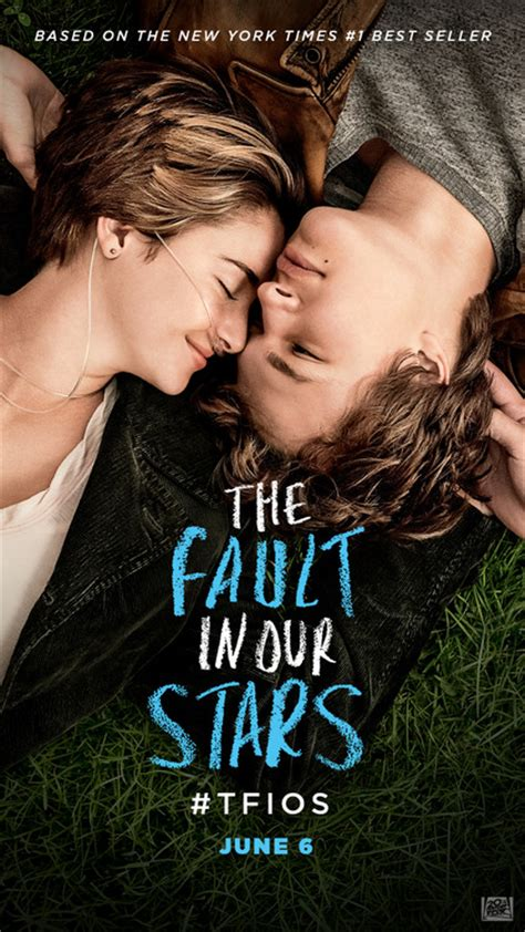 cystic fibrosis and the fault in our stars gunnar