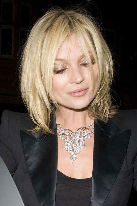 fresh and latest kate moss hairstyles fresh and latest kate moss kate moss new haircut the rachel stylefrizz