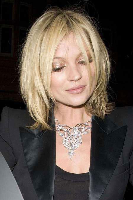 Modern Rachel Hairstyles | jennifer aniston the rachel